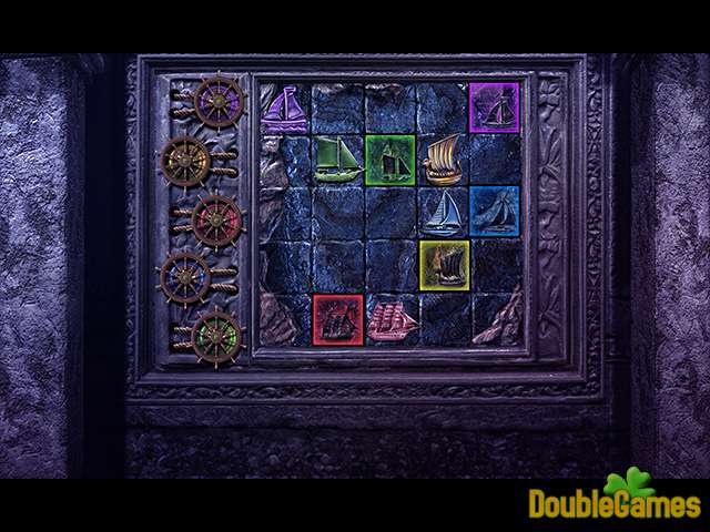 Free Download Mystery Case Files: Black Crown Collector's Edition Screenshot 3