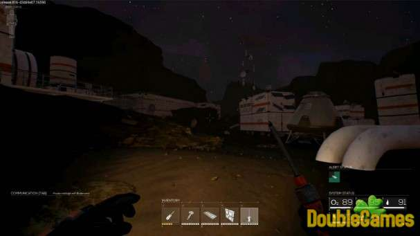 Free Download Rokh Screenshot 5