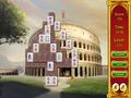 Mahjong Rómában