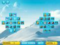Antarctic Expedition Mahjong