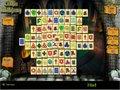 Kelta mahjong