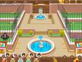 Állatkerti gondozó - Kicsi és nagyoknak való online szerep játékok.