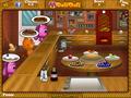 Pitegyár kiszolgálós - Kicsi és nagyoknak való online szerep játékok.