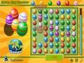 Húsvéti tojás leszedő