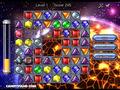 Galaktikus gyémánt cserélős - Leszedős tábla játékok mindenkinek