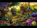 Ingyenesen letölthető Labyrinths of the World: Fool's Gold Collector's Edition mintakép 1