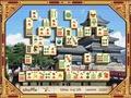 Mahjong: Castle On Water