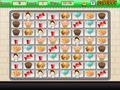 Finomság párosítós - Logikai és gondolkodtató játékok mindenkinek