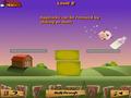 Mooo - tehén logika - Logikai és gondolkodtató játékok mindenkinek