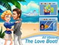 Ingyenesen letölthető The Love Boat: Second Chances Collector's Edition mintakép 1