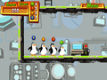 Ingyenesen letölthető The Penguins of Madagascar: Pollution Solution mintakép 3