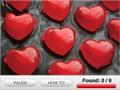 Valentin napi szív keresés